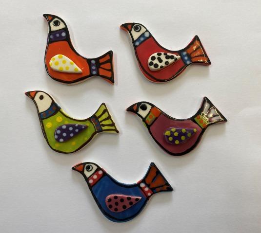 13652--bird-x1