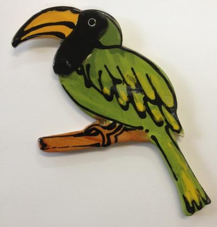 1420-bird-lge