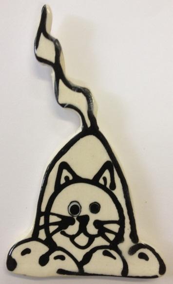 1320-cat