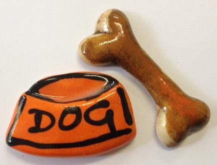 1346--dog-bowl-and-bone
