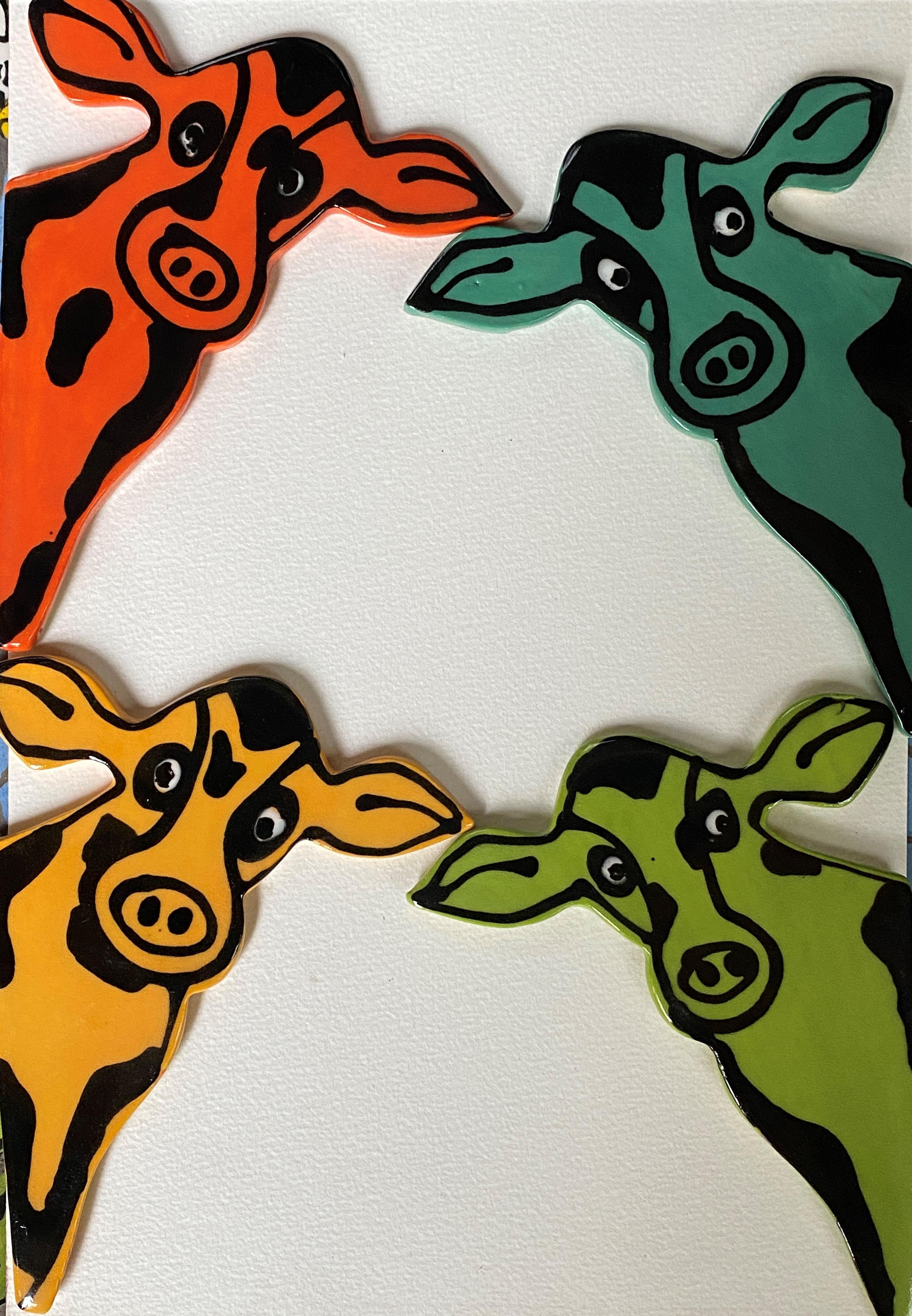 13551--cow-neck