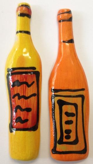 546-bottles