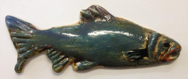 877-fish