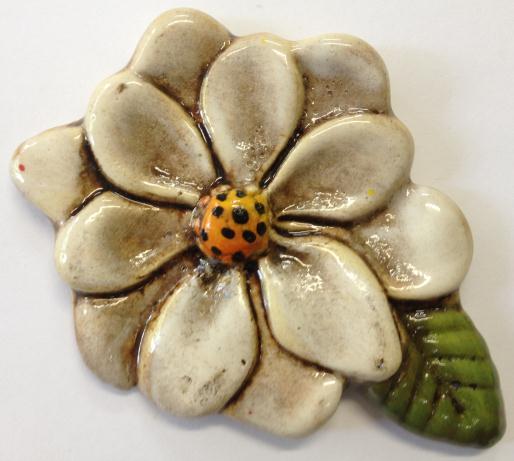 160-frangipani-white