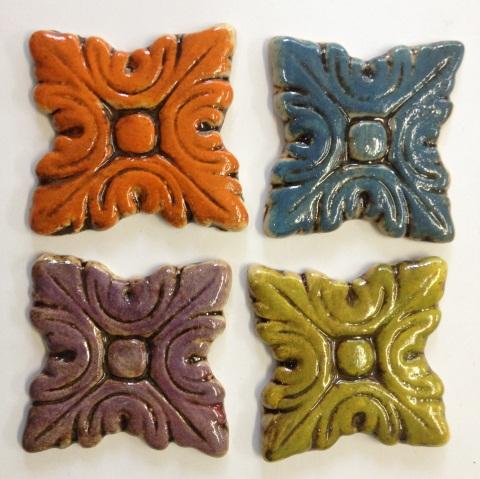 534--1-decorative-tile-