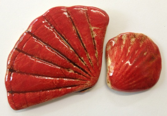 851-shells-red