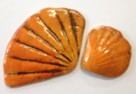 851-shell-orange