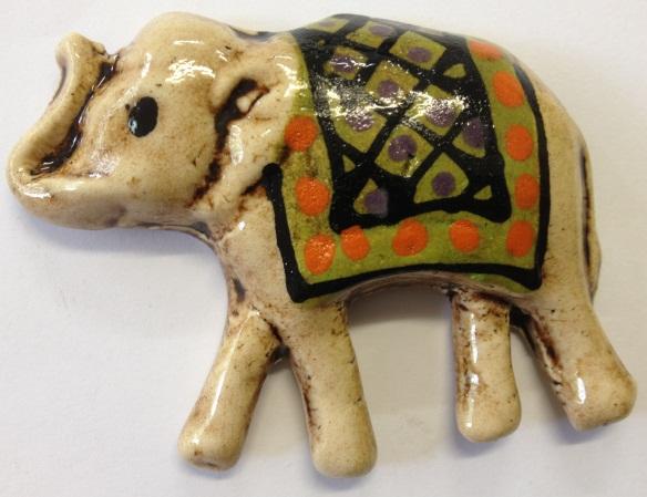 1395-elephant