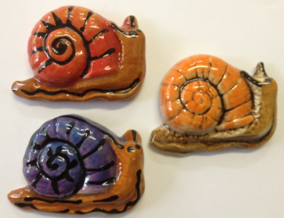 1371l--snail-x1