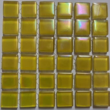 pearl-summer-sun-15x15x4mm--ftms054p