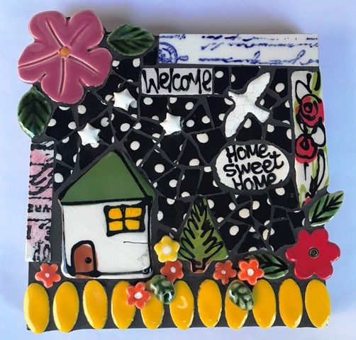 home-sweet-home-plaque