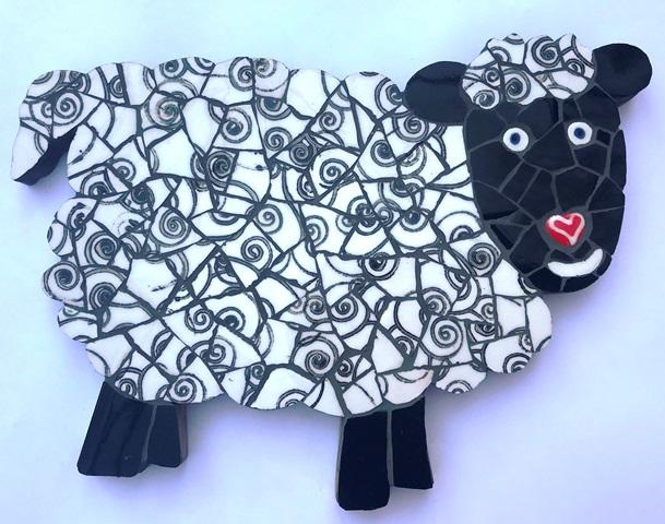 kits112--sheep-kit