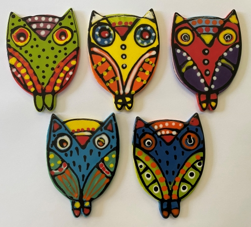 13593--owl