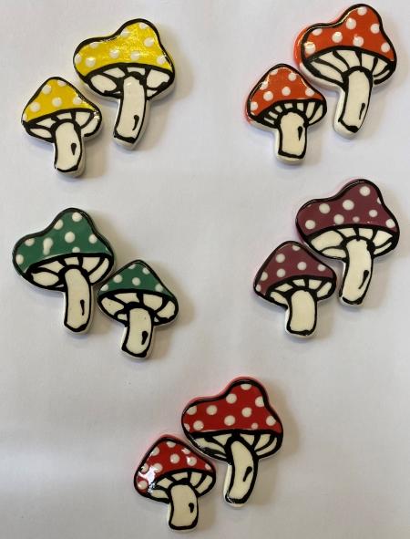 5931--mushroom-set