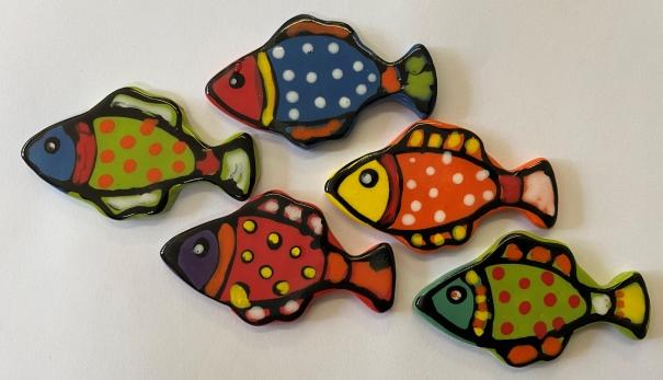 80711--fish-x2