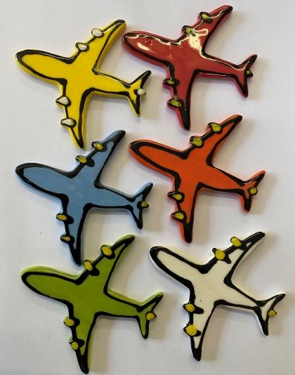 12042--airplane
