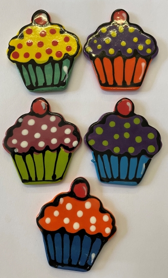 54301--cupcake