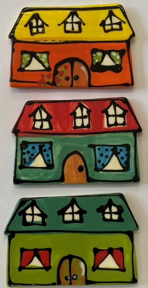 59007--house-with-roof-windows
