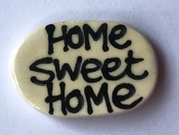 1015--home-sweet-home-oval-tile