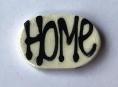 10151--home-tile-oval