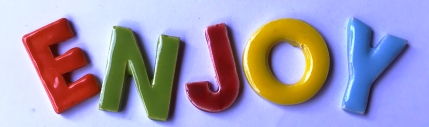 1009sd--large-letters-of-the-alphabet-