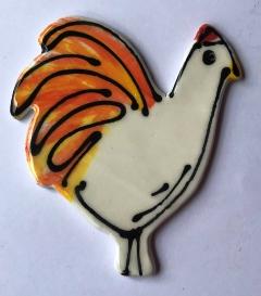 1357xl--large-chicken