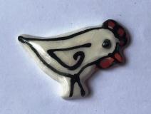 1301--chicken