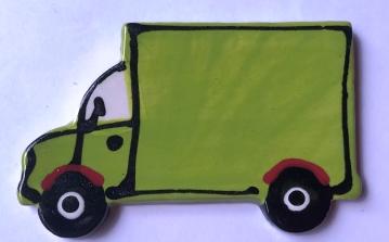 1203ld--truck-large