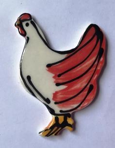 13081--large-chicken