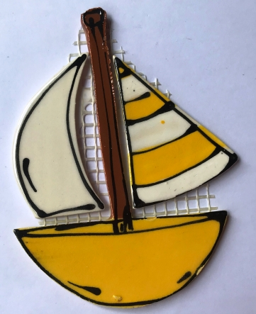 1201xld--large-sailboat-on-mesh