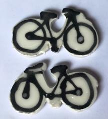 12091--bicycle-x1
