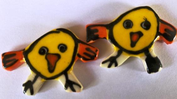 13653--birdies-x2