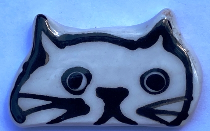 13174--cat-head-