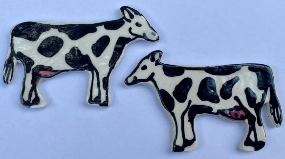 cow--13553