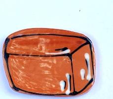bread-5971