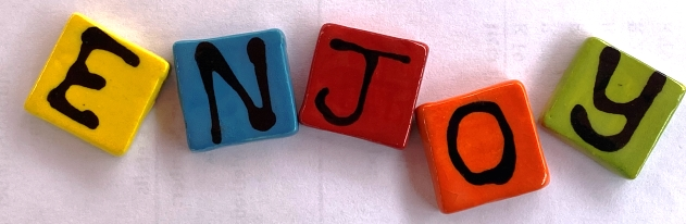 1009cs--square-coloured-letters-of-the-alphabet