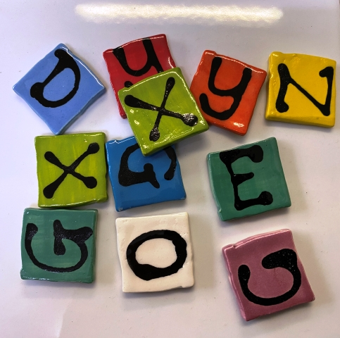 1009c--llarge-square-coloured-letters-of-the-alphabet-