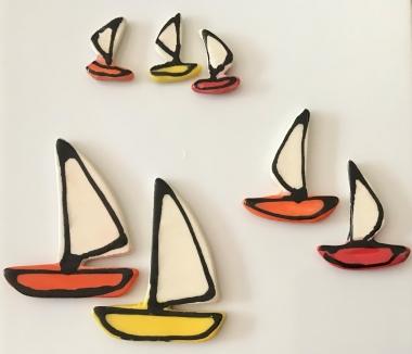 120113--horizon-sail-boats-x2-large
