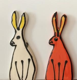 13842--hare