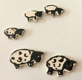 13536---horizon-sheep-small-x3