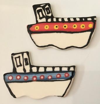 12025---boat-3