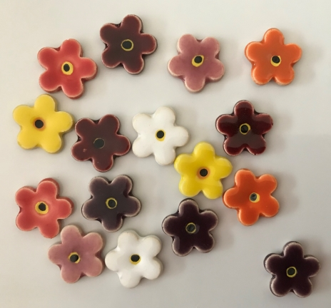 1163--flowers-small-x3