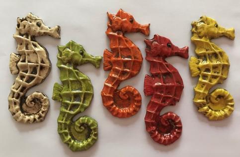 842----xlrge-seahorse-