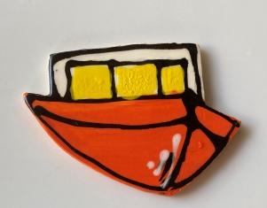 12024---boat-2