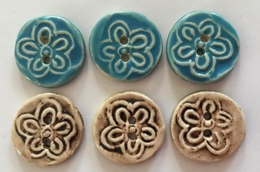 b550mt--texture-double-flower-buttons-x3