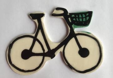 12093--bicycle-large-