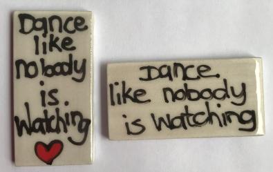 10171-dance-like-nobody-is-watching-tile