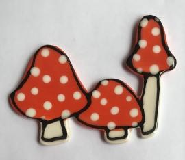 594--mushroom-group-of-3