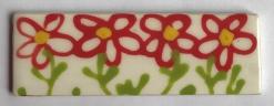 1016--flower-tile