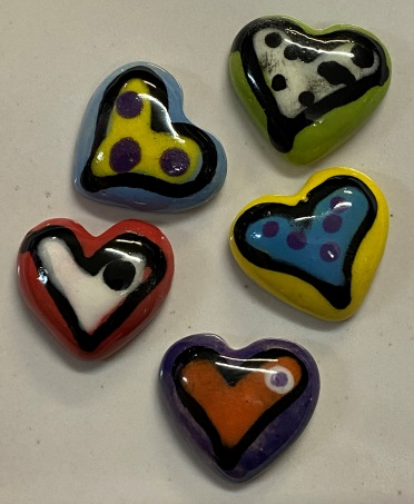puffy-hearts-x5-decorated--640xd